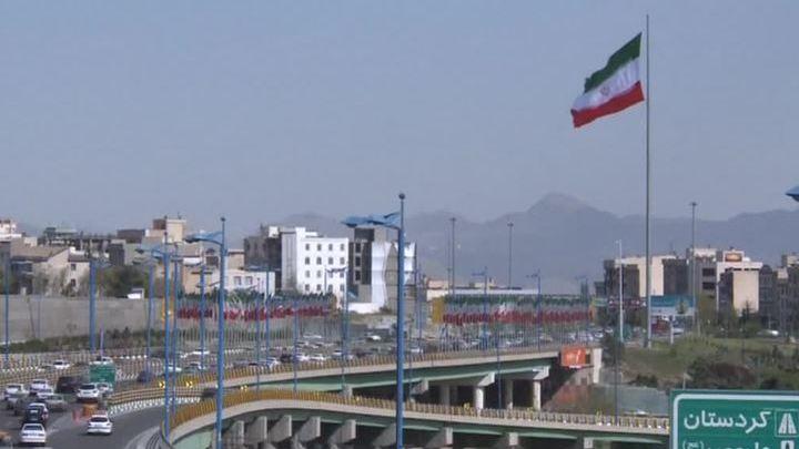 На исходные позиции: Иран выйдет из ядерной сделки сразу после США