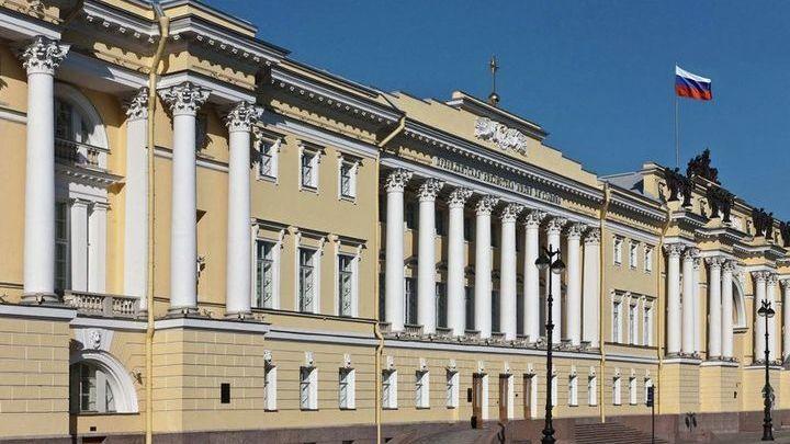 Преподобный Сергий Радонежский - в уникальном собрании Президентской библиотеки