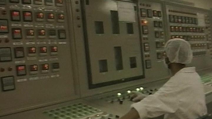 СМИ: Керри встречался с главой МИД Ирана по ядерной сделке