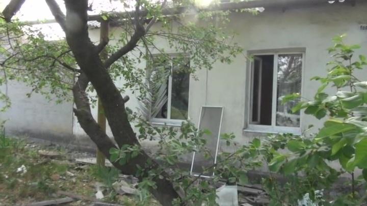 Силовики обстреляли ДНР более 30 раз