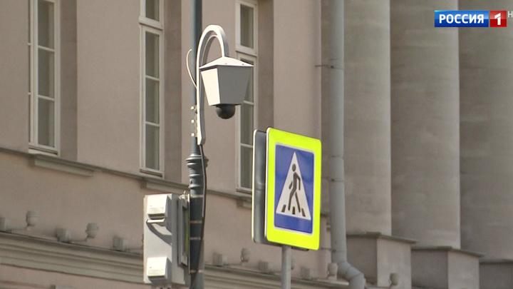Штраф за 10 секунд стоянки: как работают новые камеры на дорогах