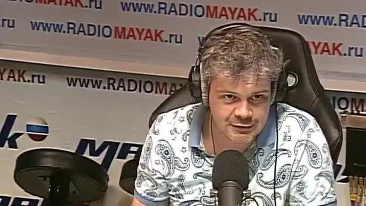 Ассамблея автомобилистов. А вы поедете по Крымскому мосту?