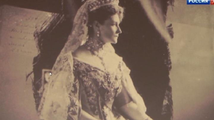 В столице столетию трагической гибели царской семьи посвятили концерт-реквием