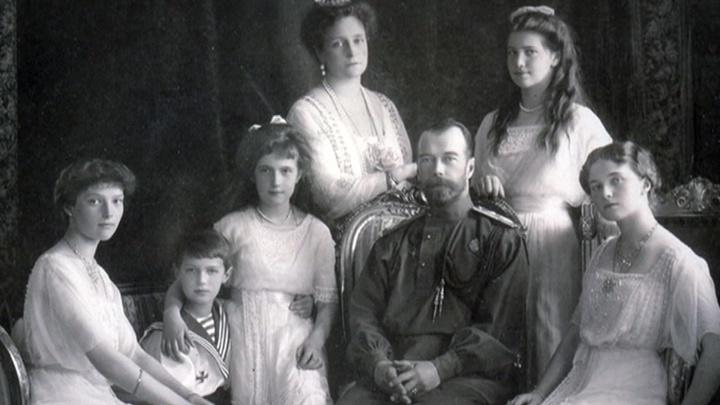100-летие расстрела царской семьи: в Москве прошел концерт-реквием