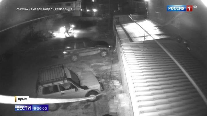 СБУ поручила диверсантам разжечь межнациональный конфликт в Крыму