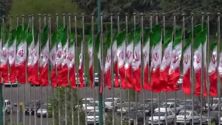 Диалог с условиями: Иран считает заявление США проявлением отчаяния