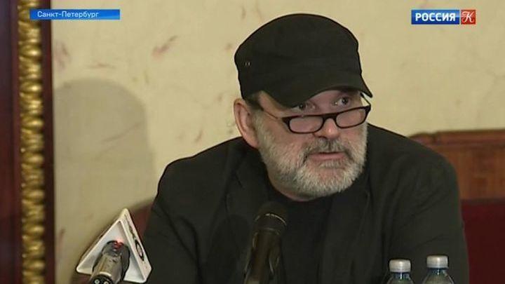 В Петербурге обсудили вопросы разделения полномочий худрука и директора театра
