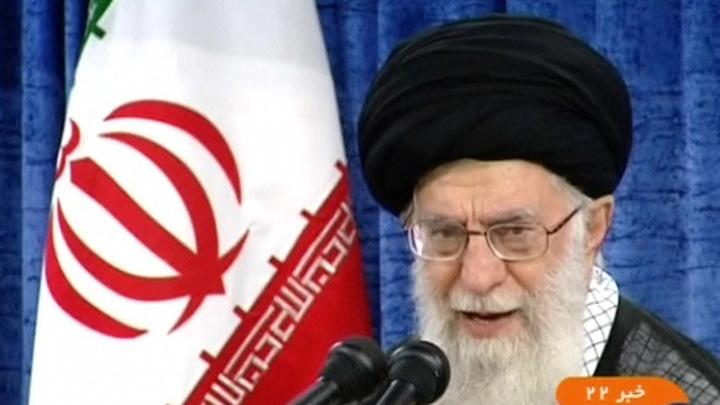 Иран назвал семь условий сохранения ядерной сделки