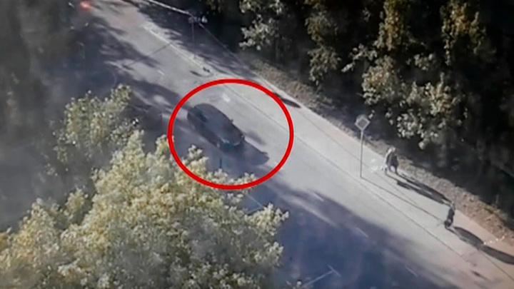 Три разводки на дорогах: осенью активизировались автомошенники