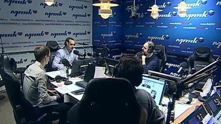 Эмиль Алиев — президент Ассоциации мини-футбола России