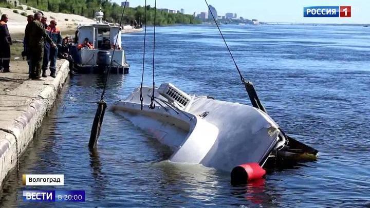 """Без разрешения, габаритов и спасжилетов: шансов выжить у пассажиров """"Елани-12"""" почти не было"""