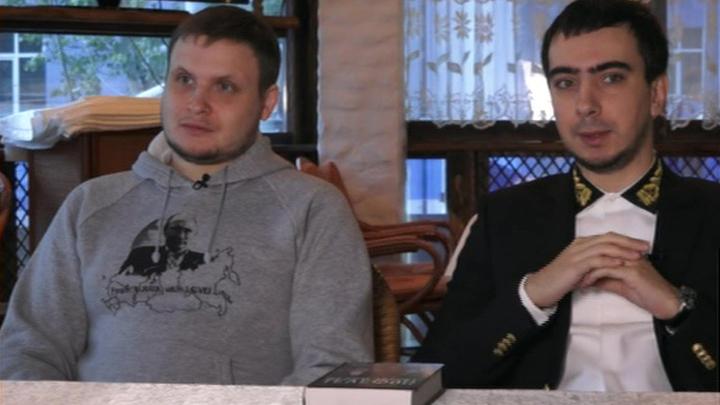 Генсек ОБСЕ не удивился, узнав, что Порошенко хочет умереть и воскреснуть, как Бабченко