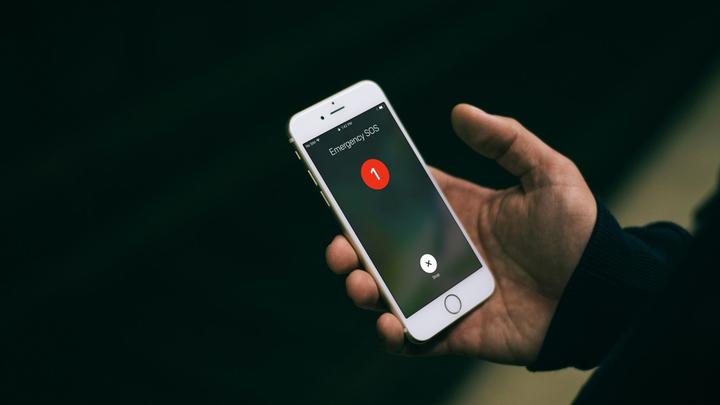 Макеты трех новых iPhone засняли на видео