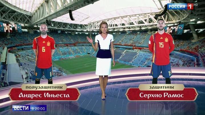 Вышли из группы: что теперь ждет сборную России