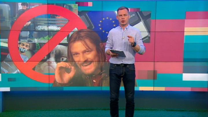 Вести.net: cмартфоны превратятся в ключи от автомобилей в следующем году