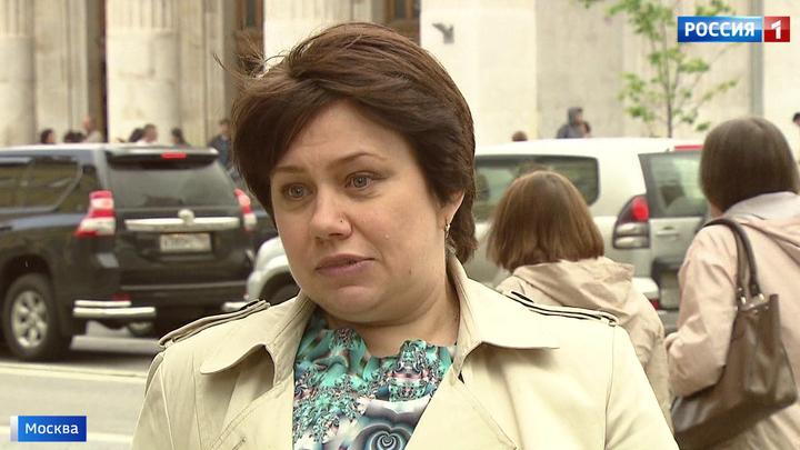 Москвичи судятся с метрополитеном за возможность вернуть билеты: как отстоять свои права