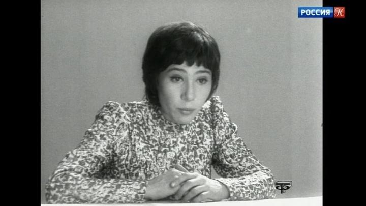 День рождения Елены Камбуровой