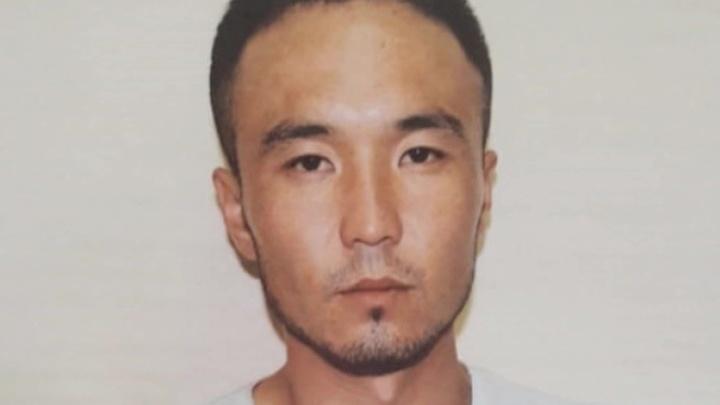 Убийство Дениса Тена: задержан один подозреваемый