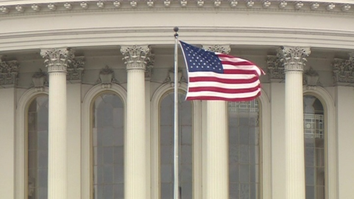 Вся надежда на переводчицу: сенаторы не добились признаний от Помпео