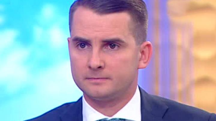 Председатель Комитета ГД по труду, социальной политике и делам ветеранов Ярослав Евгеньевич Нилов.