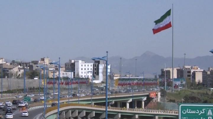 Противоречивые заявления США об Иране: конфликта не ищем, но военных пошлем