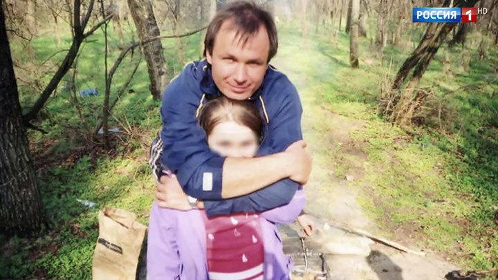 Летчик Ярошенко увидит свою семью через 8 лет разлуки