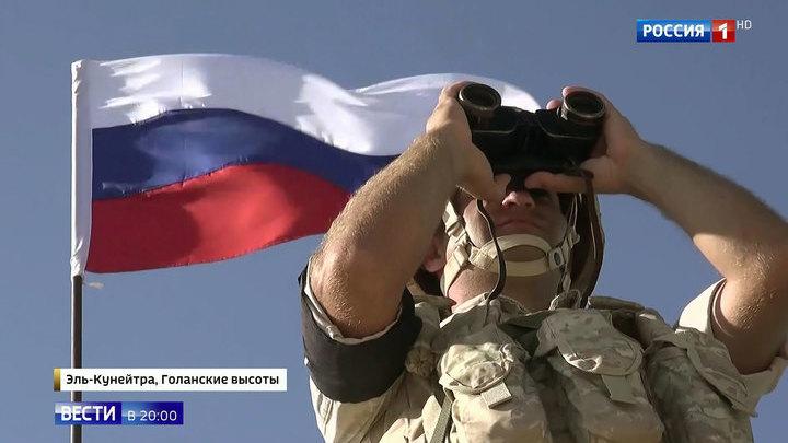 https://cdn-st1.rtr-vesti.ru/vh/pictures/xw/168/716/0.jpg
