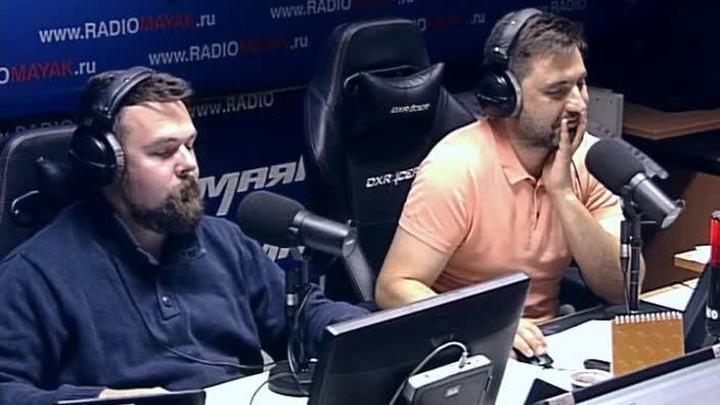 Сергей Стиллавин и его друзья. Завершается кругосветка за 70 дней на Land Rover