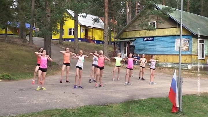 Песням Бузовой, Киркорова и Монеточки не место в детстком лагере