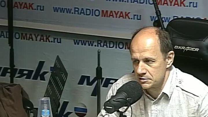 Сергей Стиллавин и его друзья. Керенский возглавил кабинет министров