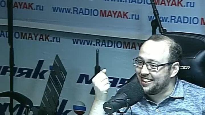 Сергей Стиллавин и его друзья. Почему женщина не может выбрать мужчину?