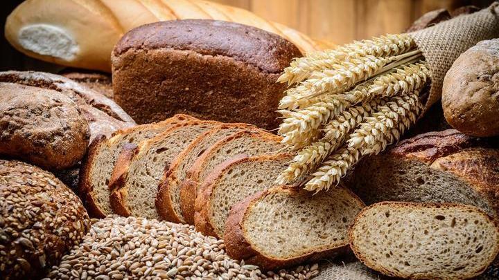 Почти пять миллиардов рублейвыделяет правительство для стабилизации цен на хлеб