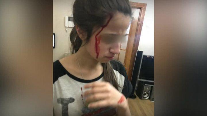 Мать сестер Хачатурян показала снимки, которыми девочки не делились в соцсетях
