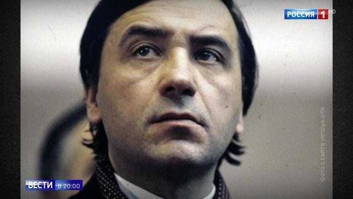 Песни, ставшие легендами: умер автор хитов Пугачевой и Леонтьева
