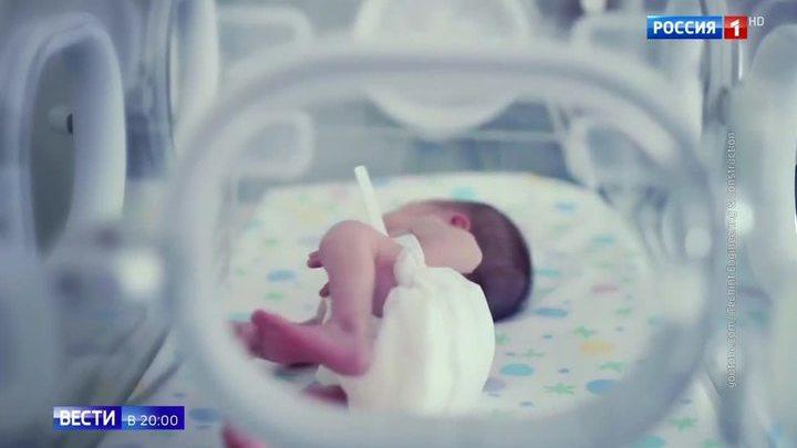 Прививать нельзя болеть: в Европе вспышка кори из-за отказа родителей прививать детей