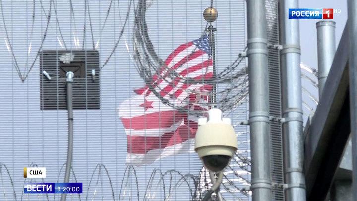 Как содержатся в тюрьме Бут, Бутина и Ярошенко