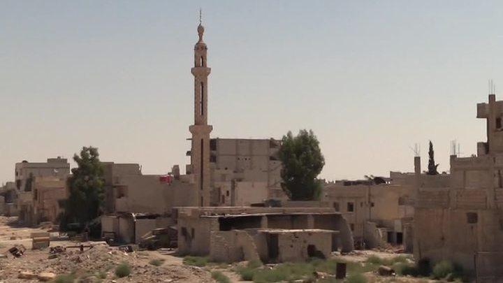 Минобороны РФ призвало боевиков отказаться от провокаций в Идлибе
