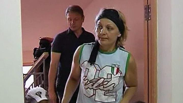 Выплата компенсаций за утерянное жилье в Крымске начнется 1 августа