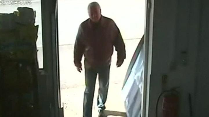 Расследованием дела Скрипалей займутся офицеры с уникальной способностью к распознаванию лиц