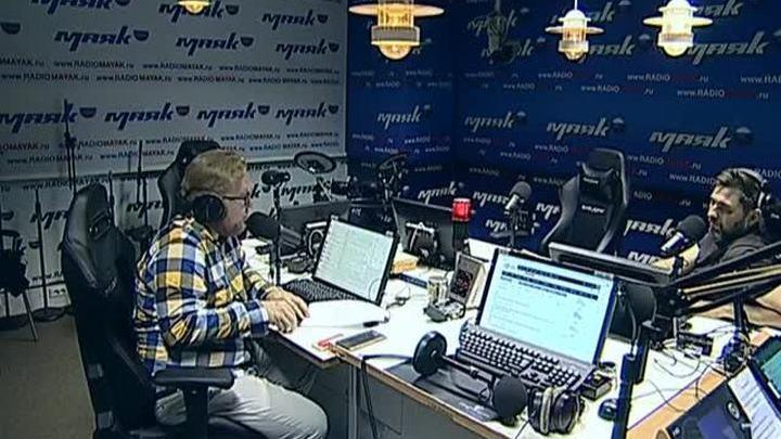 Сергей Стиллавин и его друзья. Кто лучше преподает: мужчины или женщины?