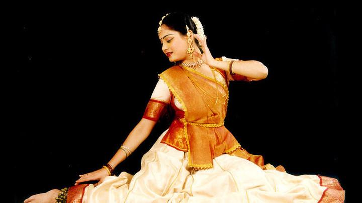 6 сентября стартует фестиваль Индии