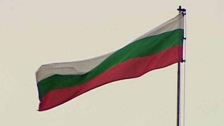 Туристы в Болгарии вынуждены покупать билеты заново, чтобы вернуться в Россию
