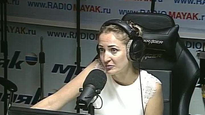 Сергей Стиллавин и его друзья. О Мексике и своих впечатлениях рассказывает Людмила Баргова