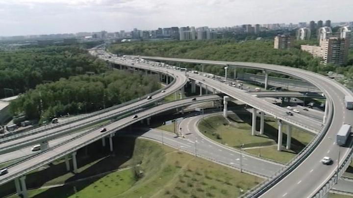 Городские технологии. Вектор движения. Специальный репортаж Дмитрия Щугорева