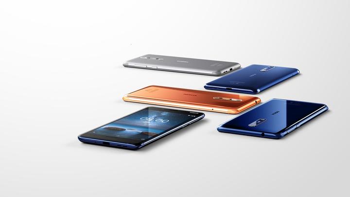 Официально: пятикамерный смартфон LG V40 покажут 3 октября