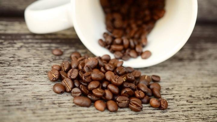 кому полезно пить кофе