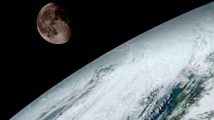 Формамид мог быть доставлен на Землю метеоритами, но в слишком малых количествах для зарождения жизни.