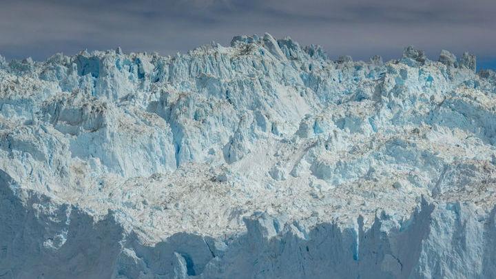 По мнению авторов, древние земледельцы и скотоводы нечаянно предотвратили наступление новой ледниковой эпохи.
