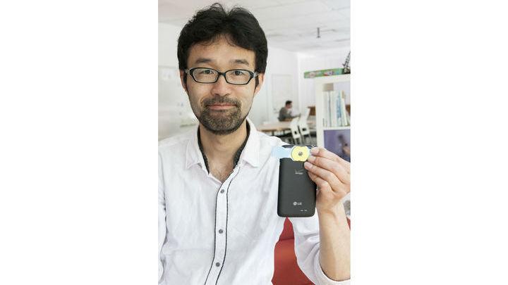 Кобори занялся решением этой проблемы в 2014 году. На тот момент его родная Япония занимала 208 место среди 224 стран по способности граждан к зачатию детей, уровни рождаемости в стране крайне низки.