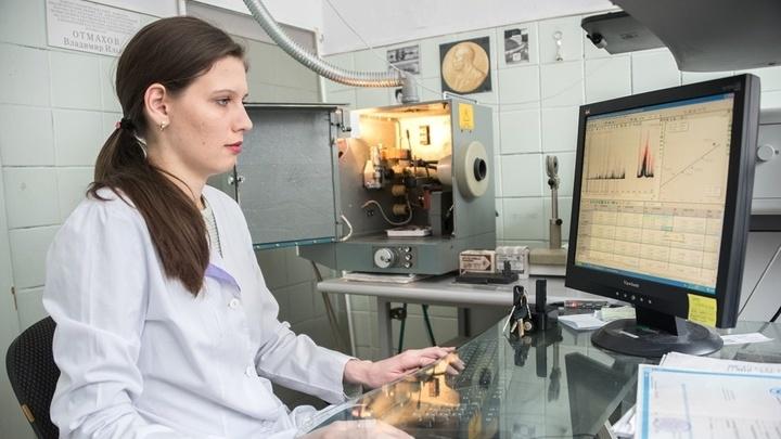 Новая методика также используется в медицине для диагностики и для отслеживания динамики восстановления пациентов.